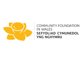 Community Foundation for Wales