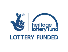 National Heritage Lottery